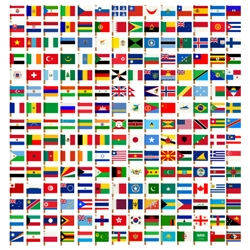 World_Flags_websize