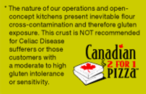 canadian-2-for-1-disclaimer