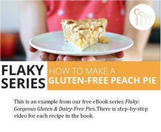 flaky-series