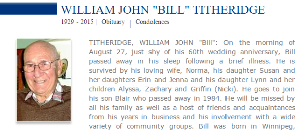 bill-titheridge-obituary