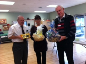 kelowna-celiac-door-prize-winners